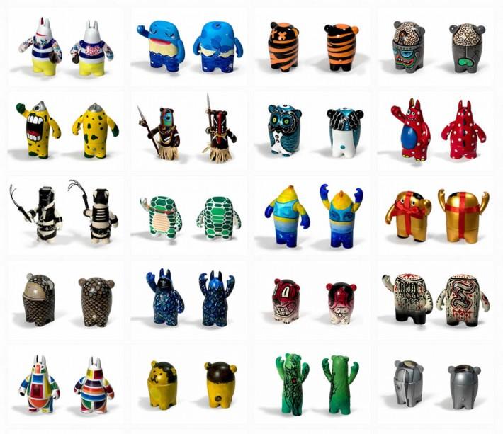 gas_toys_inspiration