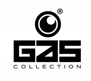 logo.gas_collection copia