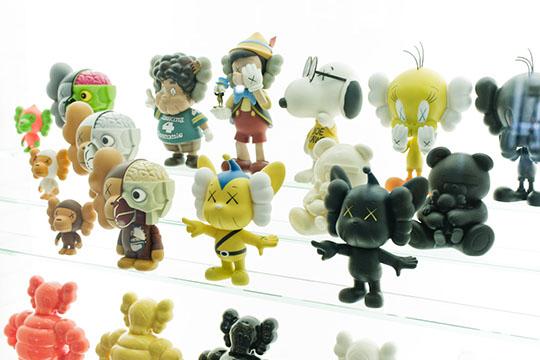 art-and-toys-selim-kawstoys1